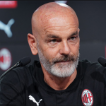 """El AC Milan tiene en mente varios refuerzos """"Foto: Forza Italian Football"""""""