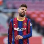 El ultimátum del Barcelona a Gerard Piqué