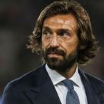 """La Juventus confirmó otro fichaje para su mediocampo """"Foto: Marca"""""""