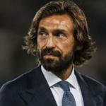 """La Juve de Andrea Pirlo: un proyecto de futuro sin nada de presente """"Foto: Serie A"""""""