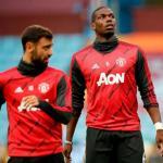 Fichajes Manchester: El United sigue sin atar a sus estrellas - Foto: Metro