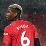 Los cinco equipos que tienen en la mira a Paul Pogba