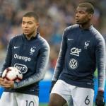 Las 20 estrellas que terminan contrato en verano del 2022