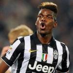 La desorbitada oferta de la Juventus por Pogba | LDB