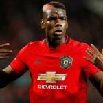 Pogba sigue teniendo dudas de su continuidad en el Manchester United / Elespanol.com