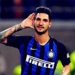 Politano se marcha del Inter / youtube.com