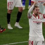 ¿Por qué el Papu Gómez fichó por el Sevilla?. Foto: MundoDeportivo