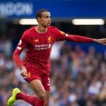 Matip en un partido con el Liverpool. / soccer.ncbsports.com