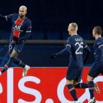 ¿Por qué Neymar no es capitán en el PSG?. Foto: 20 Minutos
