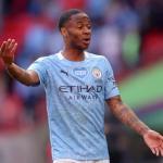 ¿Por qué el Manchester City quiere vender a Raheem Sterling?