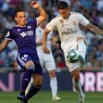 Ni Porto, ni Atlético… ¡James al Manchester United! Foto: El País