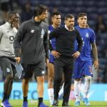 """El FC Porto no se detiene y cerró otro fichaje de renombre """"Foto: O Jogo"""""""