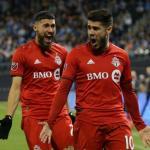 La brillante reivindicación de Alejandro Pozuelo en la MLS