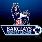 Logotipo de la Premier League / elbocon.pe