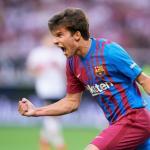 El preocupante futuro de Riqui Puig en el FC Barcelona