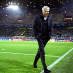 """Los problemas defensivos del Borussia de Dortmund """"Foto: Mi Bundesliga"""""""