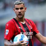 El PSG volverá a la carga por Theo Hernández en 2022