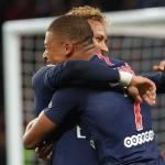 El regreso de Leonardo supondría la marcha de Neymar Jr. del PSG / PSG