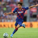 """""""El equipo holandés que también quiere a Riqui Puig./ Foto: Getty Images"""""""