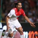 Radamel Faocao / Getty