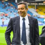 Radrizzani insiste en comprar el Valencia / TheTimes.co.uk