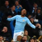 """""""Los cinco jugadores más valiosos de la Premier League. Foto: Getty Images"""""""
