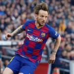 Ndombele por Rakitic, el trueque del Tottenham y el Barcelona. Foto: Mundo Deportivo