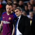 El Barça todavía le necesita