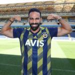 Rami pide al Fenerbahçe que lo deje salir / Besoccer.com