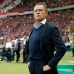 """Los 3 cracks que quiere el Milan para liderar su nuevo proyecto """"Foto: Bundesliga"""""""