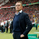 """ÚLTIMA HORA del mercado de fichajes: El sueño imposible del AC Milan en LaLiga """"Foto: Bundesliga"""""""