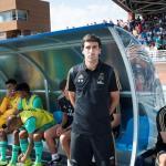 Raúl está preparado para sustituir a Zidane / Elconfidencial.com