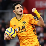 "El récord que batió Raúl Jiménez en la Premier League ""Foto: Nación Deportes"""