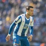 Raúl de Tómas, el nuevo objetivo del Leeds United de Marcelo Bielsa