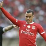 La increíble crisis goleadora de Raúl de Tomás en el Benfica