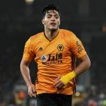 El Wolverhampton tienen en la mira al reemplazante de Raúl Jiménez  | FOTO: WOLVES