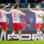 """¿Cómo es el RB Leipzig, el rival del Atlético en Champions? """"Foto: Contrapunto.com"""""""
