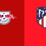 Las tres claves tácticas del Leipzig vs Atlético de Madrid por la Champions | FOTO: DAZN