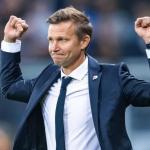 Jesse Marsch será el próximo entrenador del RB Leipzig