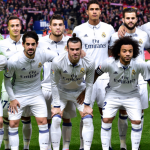 Real Madrid - Youtube
