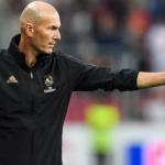 """El Real Madrid avanzó no un fichaje, sino dos """"Foto: Marca"""""""