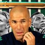 "La alternativa a la delantera del Real Madrid si no se ficha a Haaland o Mbappé ""Foto: OK Diario"""