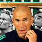 """Fichajes Real Madrid: Las 3 alternativas a Haaland y Mbappé para el ataque blanco """"Foto: Marca"""""""