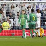 La Real Sociedad, el 'pulidor de diamantes' del Real Madrid. Foto: Marca