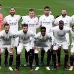 Los siete intransferibles del Real Madrid en el mercado de fichajes