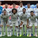 El Real Madrid no necesita a Theo Hernández en su carril zurdo / Real Madrid