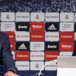 El Real Madrid se suma a la puja por Take Kubo / Real Madrid