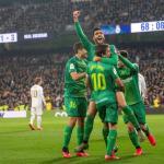 Los jugadores de la Real suben su caché- Foto: DiarioGuipuzcoa