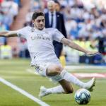 """El Real Madrid busca recambio para Fede Valverde """"Foto: El País"""""""