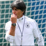 """Los 2 entrenadores que suenan para sustituir a Low en el banquillo de la Selección alemana """"Foto: Depor"""""""
